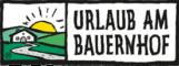 urlaub-am-bauernhof
